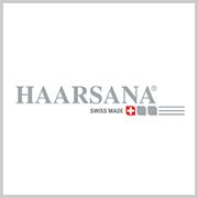 logo-haarsana